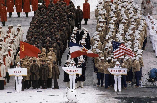 1980olympics