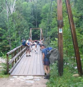 Bridge2005