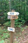 2.signage1