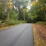 roads S2S 1