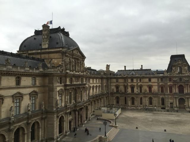 LouvreFlag.jpg